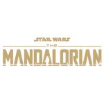 Mandalorian / Мандалорец